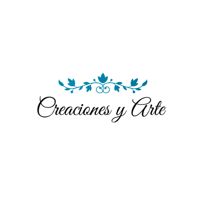 Creaciones y Arte