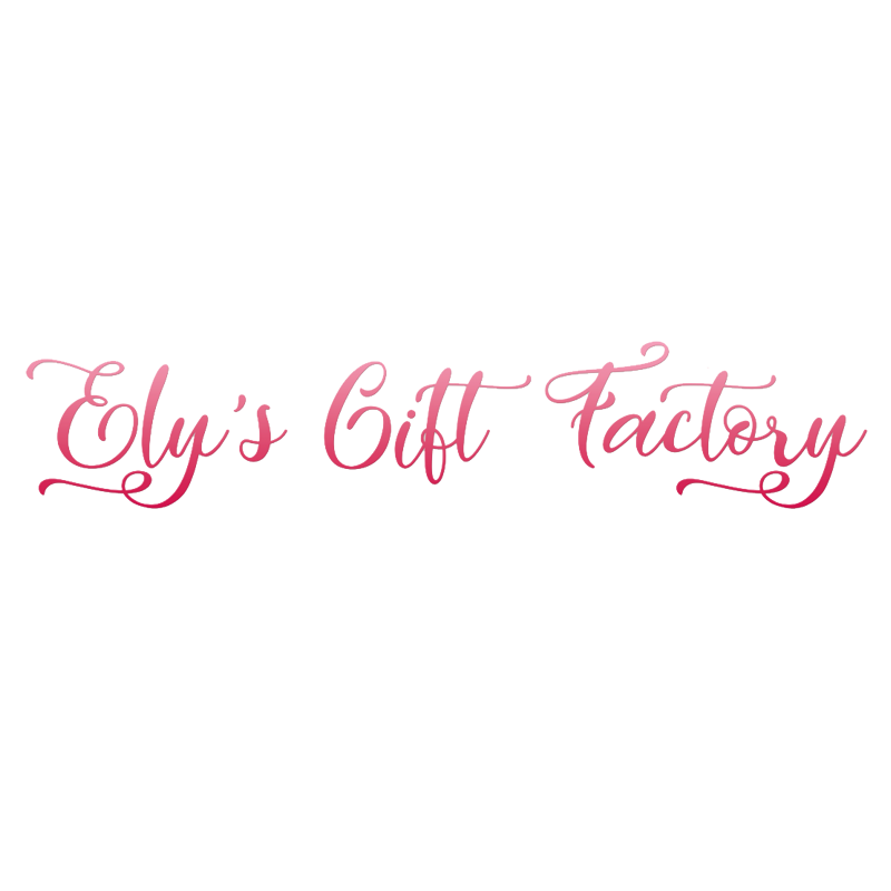 ELY GIFT FACTORY