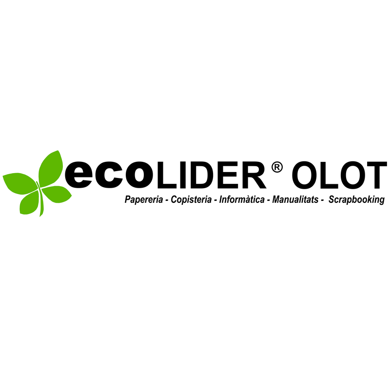 Ecolider Olot