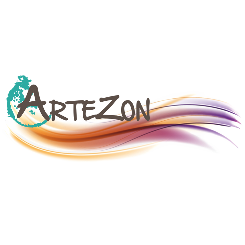Artezon